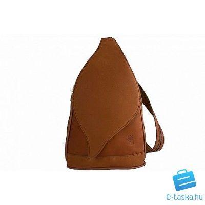 Valódi bőr női hátizsák  8c9478f03d
