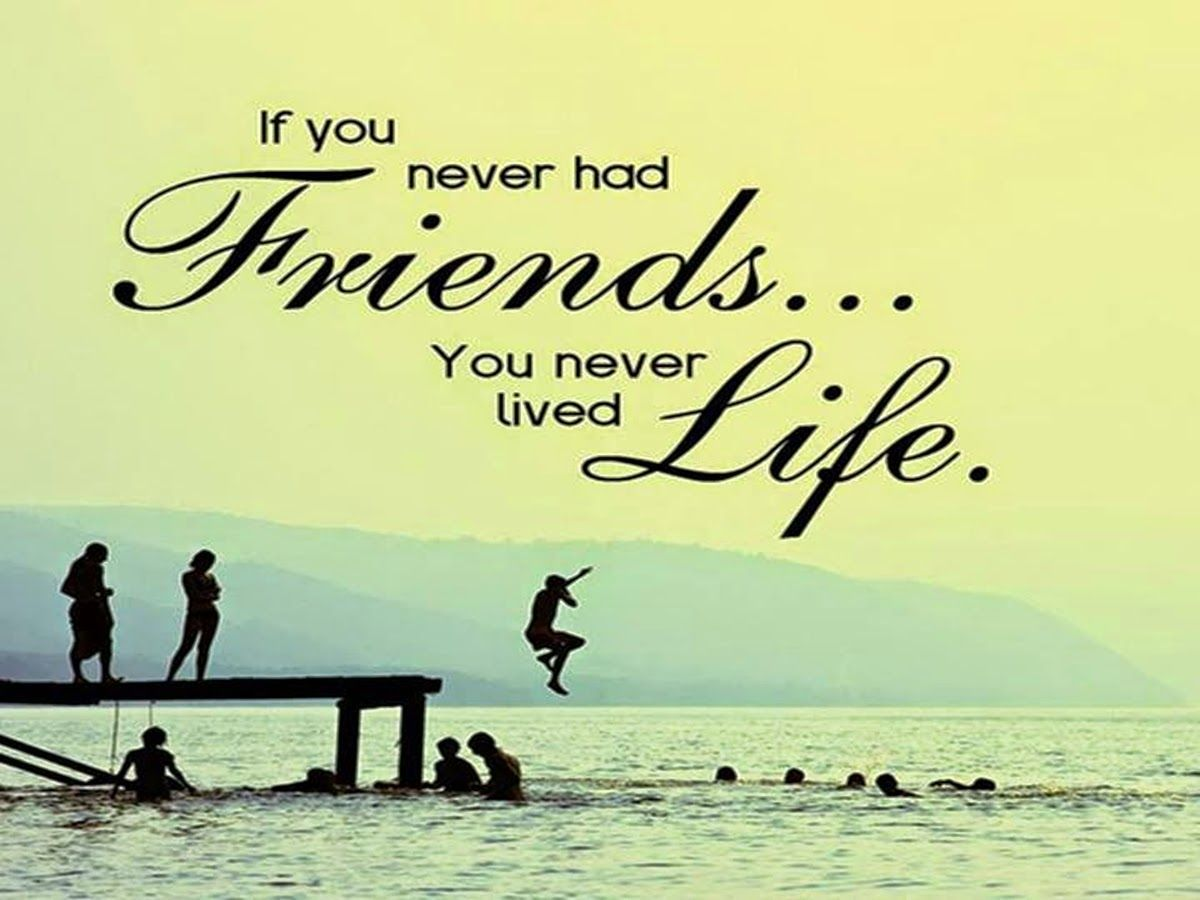 Wallpaper download of friendship - Happy Friendship Day Images Hd D Wallpapers Free Download