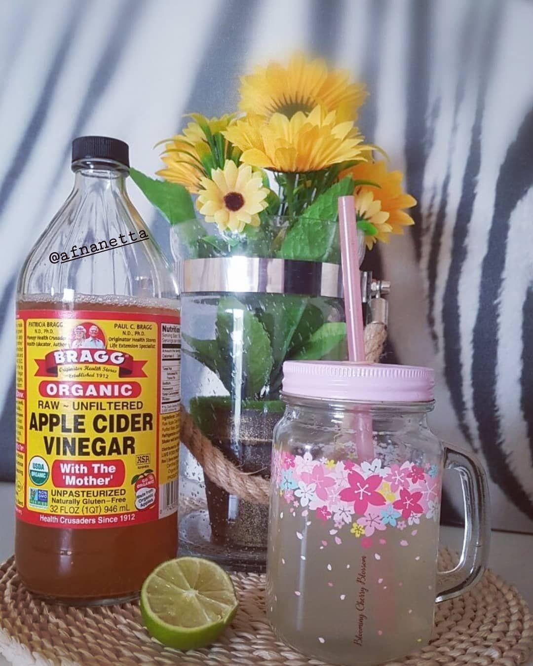 افنانيتا Shared A Post On Instagram فوائد خل التفاح العضوى مفيد جدا لمن يعانون من ارتجاع المرئ او حموضة المعده Cooking Recipes Apple Cider Cider