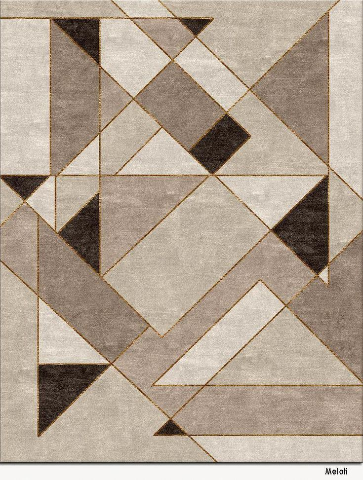 Best Hall Carpet Runners For Sale Carpetrunnerswheretobuy Code 400 x 300