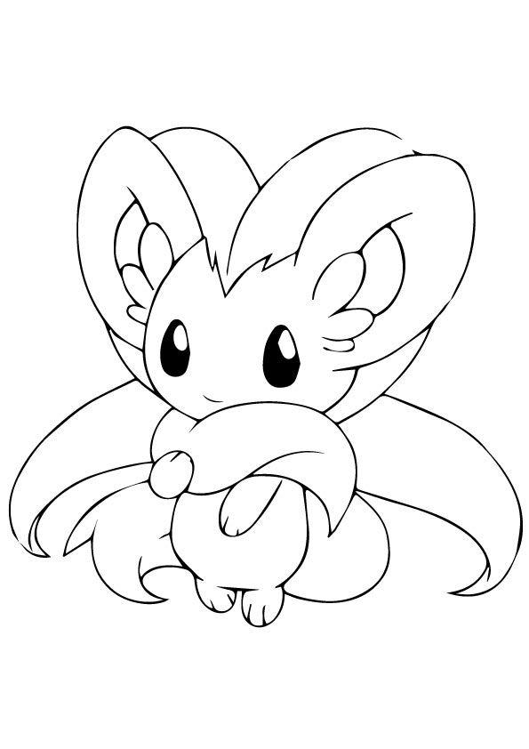 Print Coloring Image Momjunction Colorear Pokemon Dibujos Para Colorear Pokemon Dibujos De Pokemon