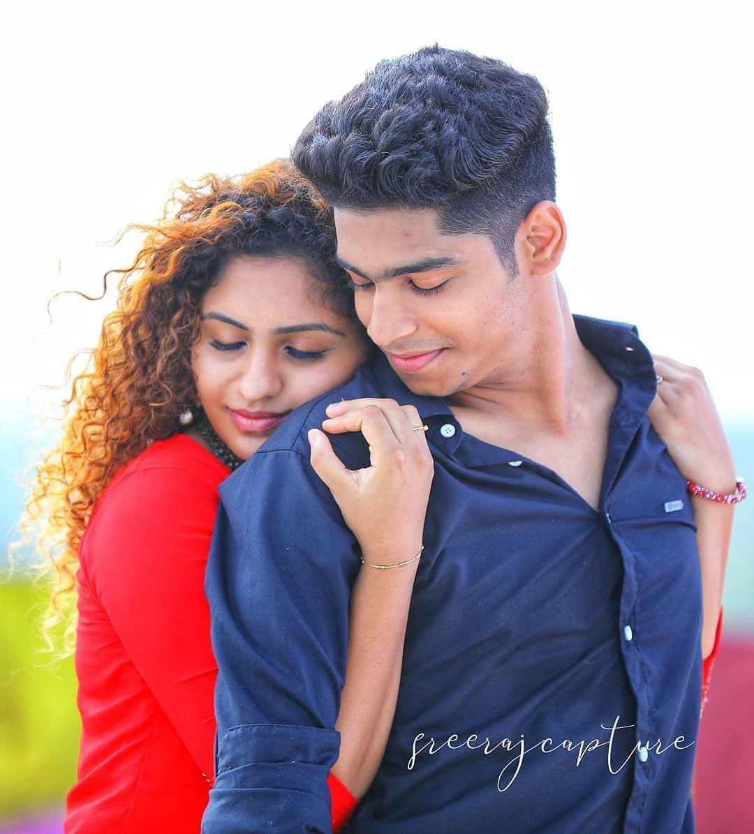 Oru Adaar Love Noorinshereef  Roshanabdulrahoof -9257