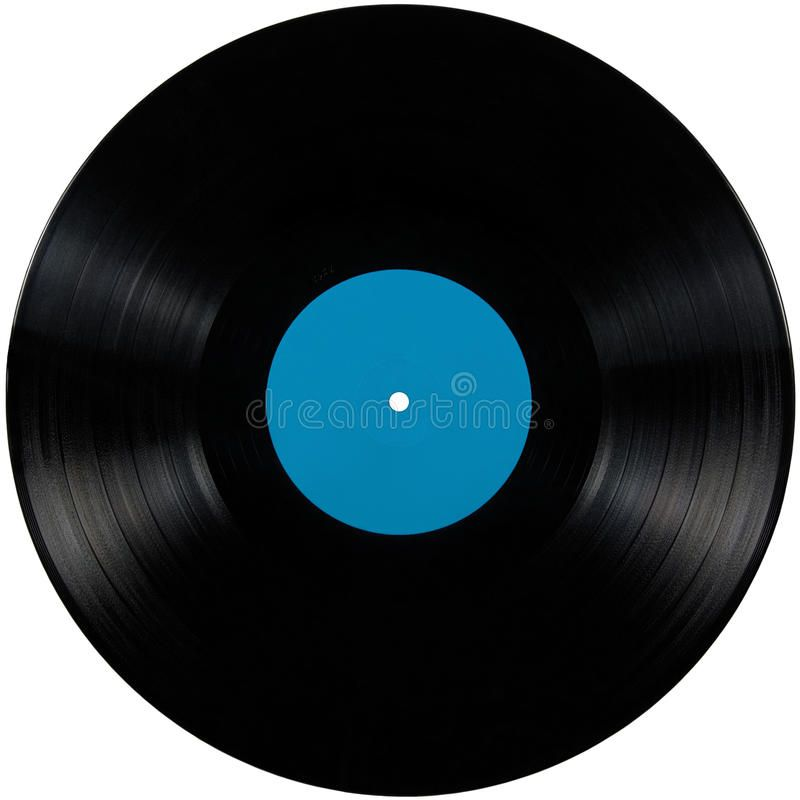 Black Vinyl Record Lp Album Disc Isolated Disk Black Vinyl Lp Album Disc Isola Affiliate Album Disc Isolated L Lp Albums Black Vinyl Vinyl Records