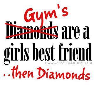 A maior verdade...