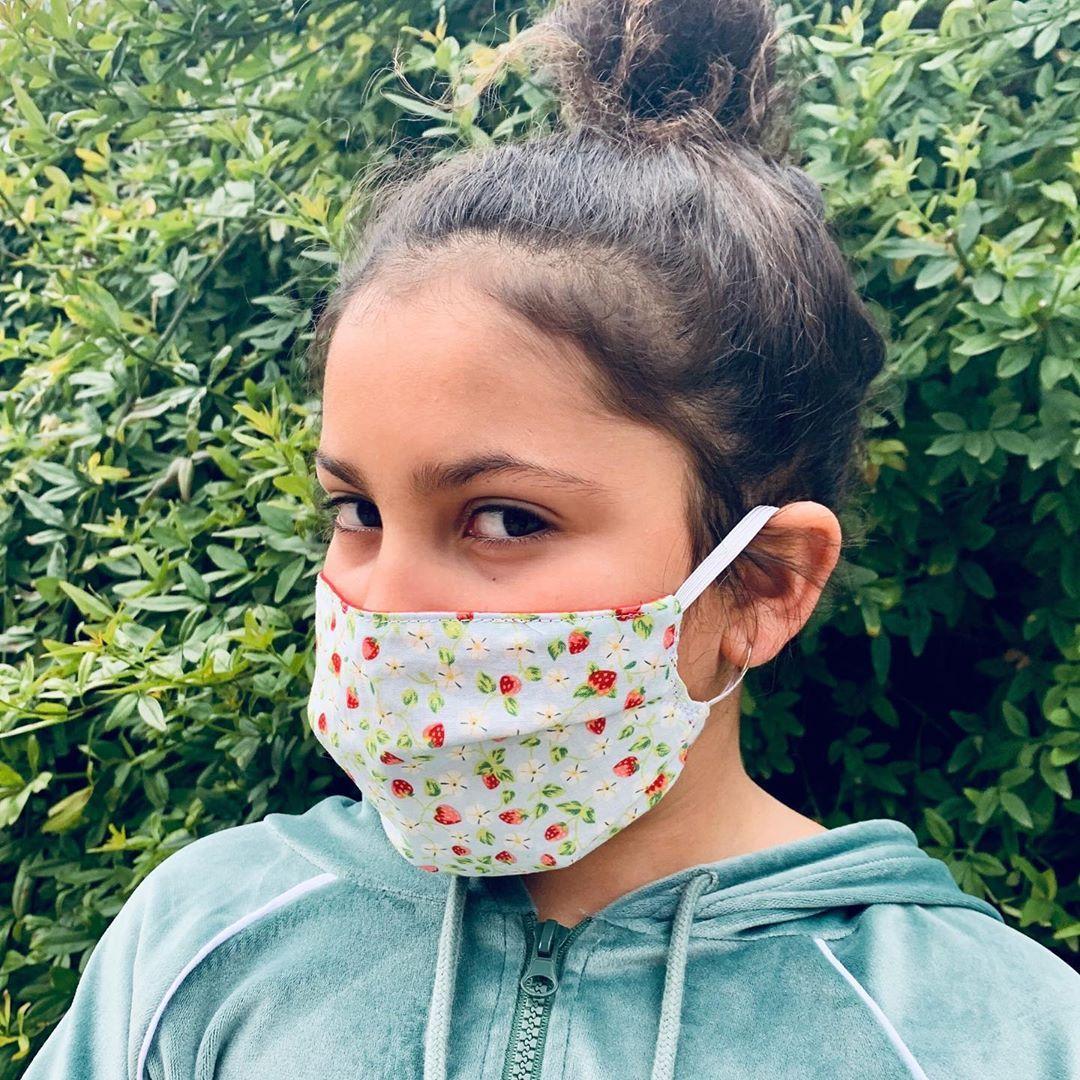 Photo of 35 best face masks in Australia