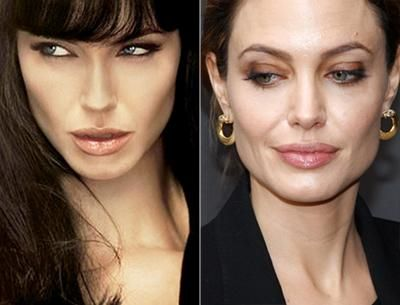 Celebrity Diet For Skin And Hair Mp4 HD Video Download ...
