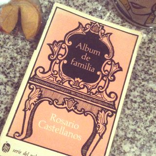 Describe tu pin... Cuentos para ñoras con té de jasmín.