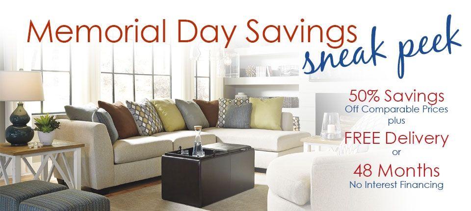 Superior Marlo Furniture U2013 Rockville 725 Rockville Pike Rockville, MD 20852  301 738 9000