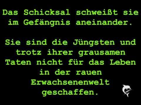 """""""Gefährliche Entwicklungen"""" - Andreas Schneider"""