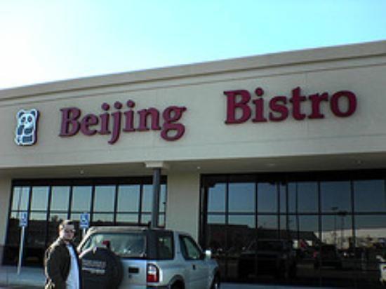 Beijing Bistro Wichita Ks Wichita Trip Advisor Wichita Restaurants