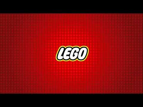Everything is awesome Song(full) - YouTube