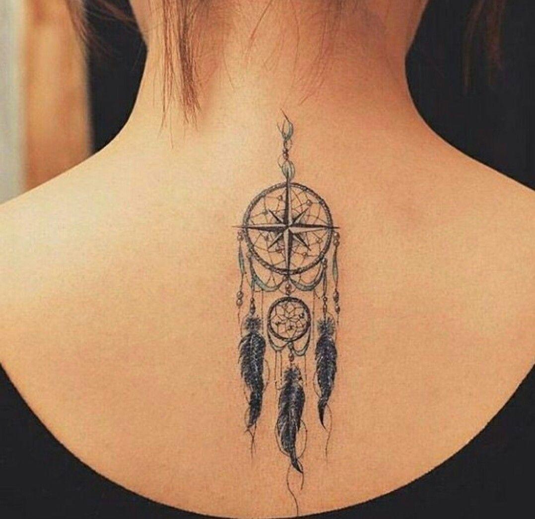Pin De Elizabeth Rosado Ruiz En Tattoos Tatuajes Atrapasuenos Tatuaje De Atrapasuenos En El Brazo Tatuajes Geniales
