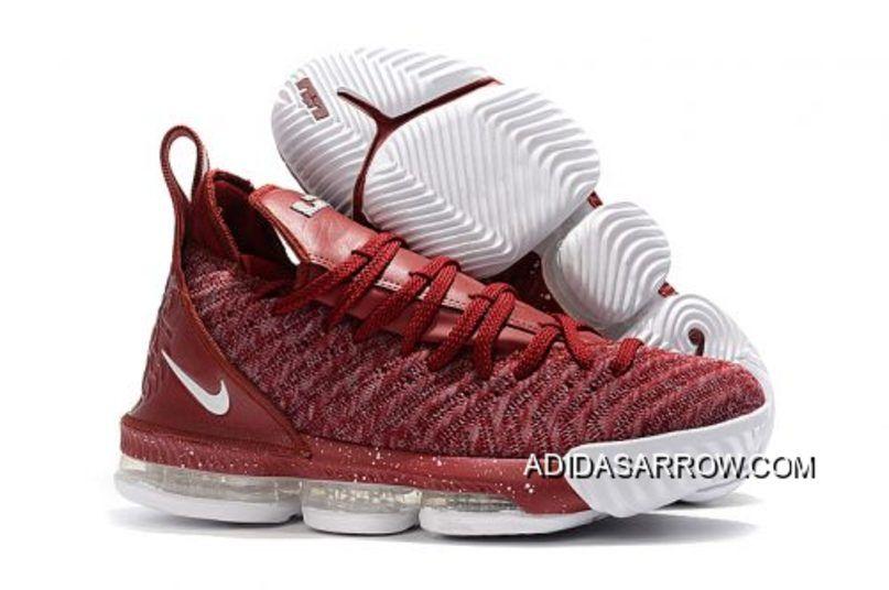 582019951819532444847239817338192829 Fasion NIke Shoes Sneakers FreeShipping df064e5d48