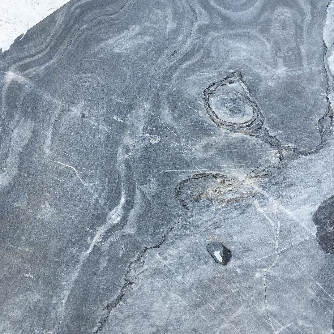 travertine #marble #marbleblocks #marbleblock #tile #tiles #onyx ...