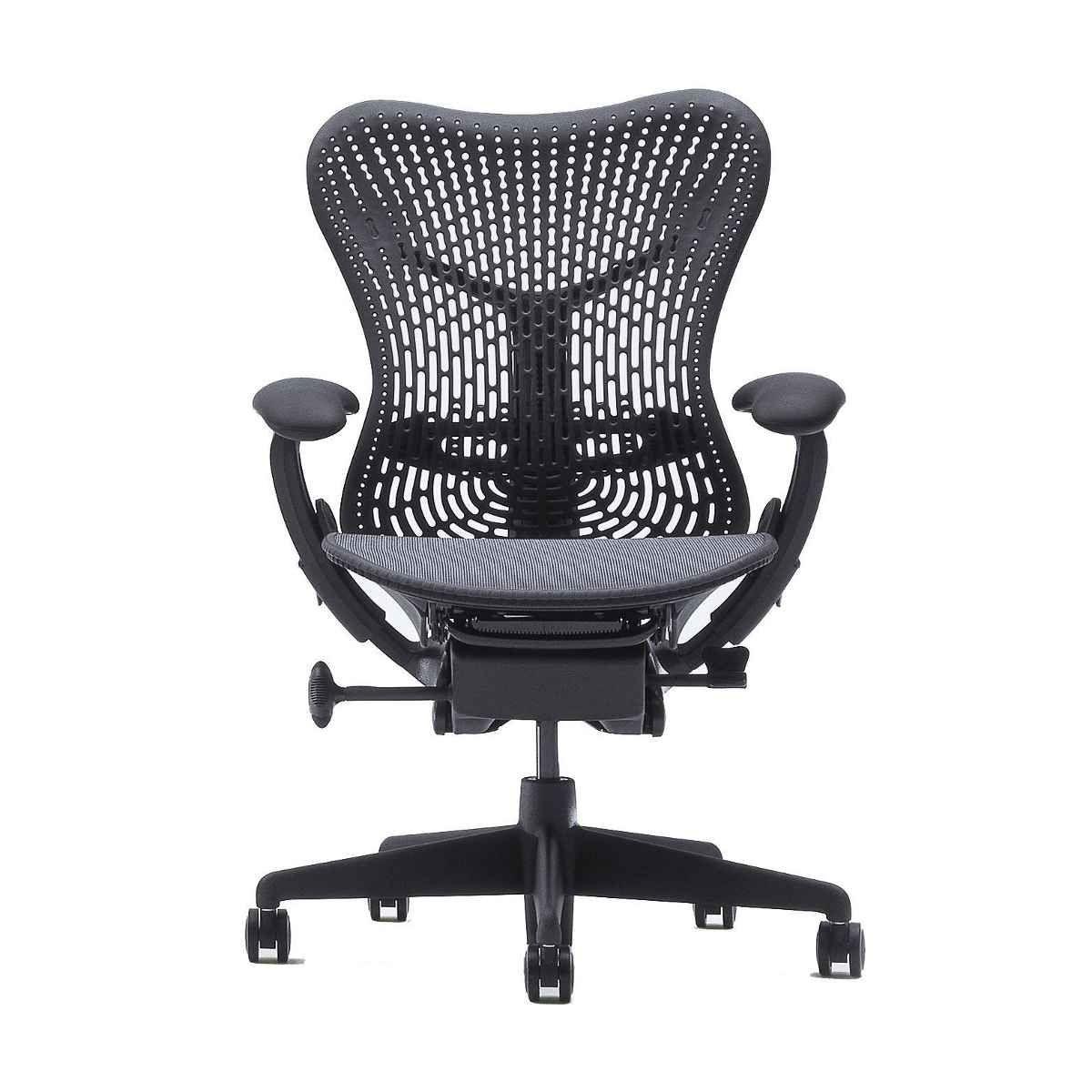 2019 Office Depot Mesh Chair Best Modern Furniture Check More At Http Www Fitnursetaylor