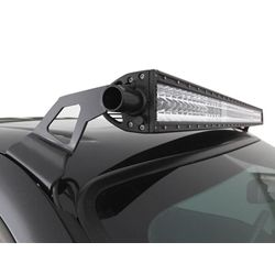 Roof Mounts For 50 Inch Led 2001 Ford