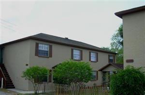 Duplex Triplex Quadplex For Rent In Tampa Florida Newly Remodelled 2 Rental Property House Rental Property