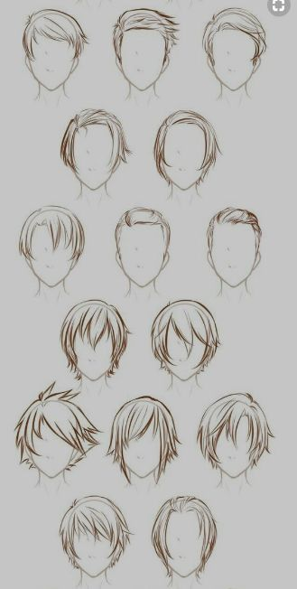 Photo of Klicke um das Bild zu sehen.  boy hair – #Boy #hair – Modern