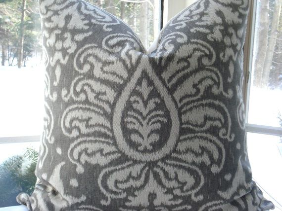 Items I Love By Laura On Etsy Decorative Pillow Covers Pillows Throw Pillows