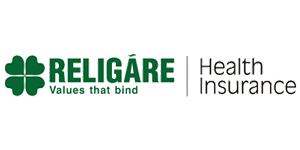 New Pic Religare Health Insurance Concepts Health Insurance