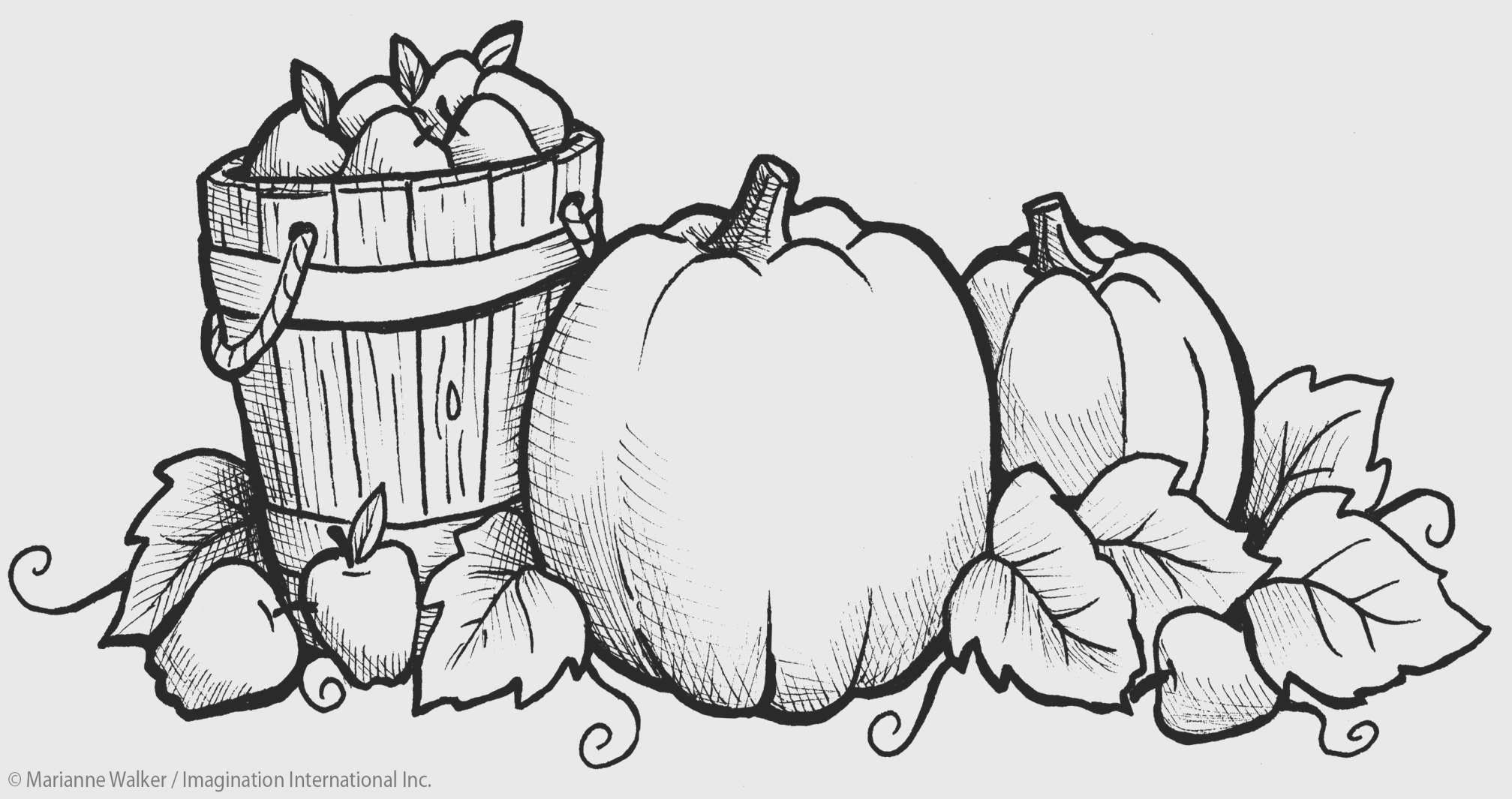 T For Tree Coloring Page Lovely Fall To Color Printable Toiyeuemz Fall Coloring Sheets Fall Coloring Pages Fall Leaves Coloring Pages