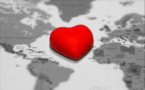 Resultado de imagem para Dia de São Valentim