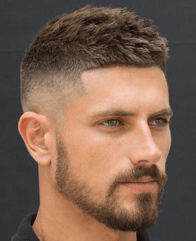White Guy Haircuts Fade : white, haircuts, Women, Hairstyles
