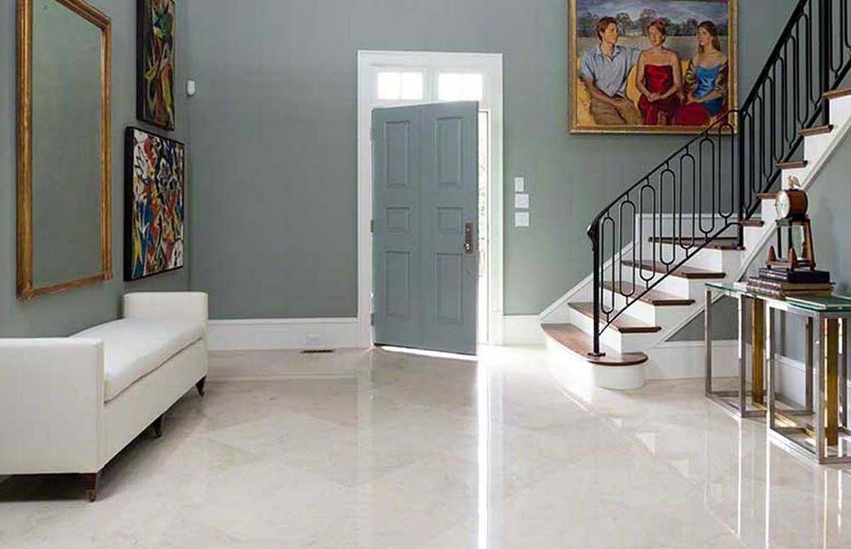 Pin by Knowledge Guru on lifestyle Marble room, Marble