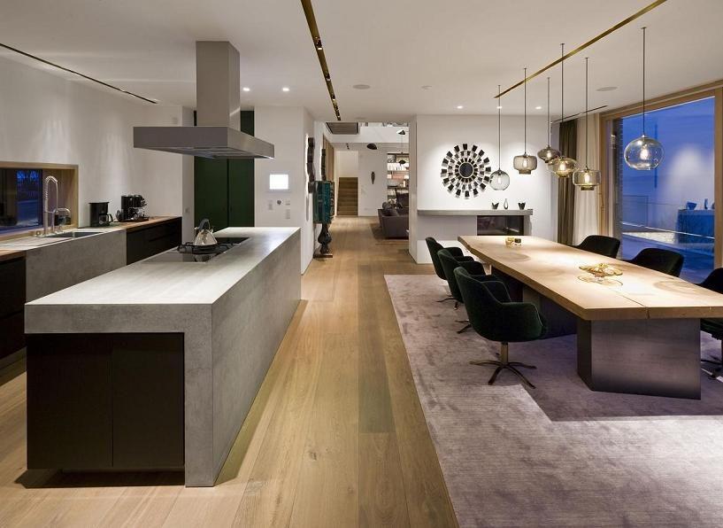 Modernes Design | Minimalismus Design | Minimalist Decor | Designer Möbel |  Hochwertige Möbel | Luxus