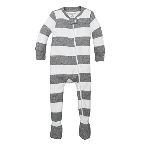 3c4d39b23c4e baby clothing