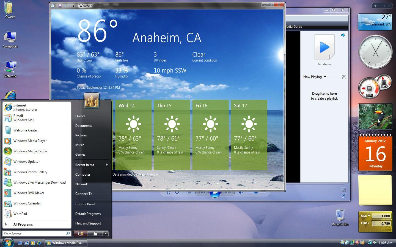 Windows Xp Pro Sp3 Original Genuine Serial Key Microsoft Visual