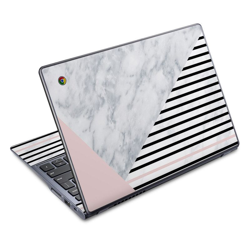 Alluring Acer C720 Chromebook Skin Chromebook Skin Chromebook Case Laptop Acer