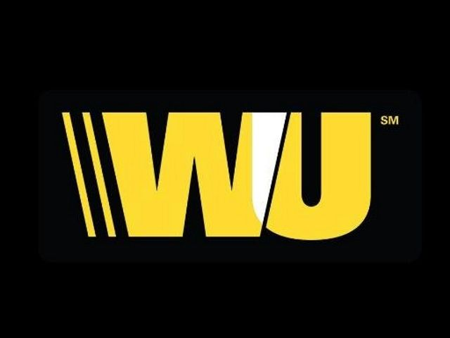 Western Union Conjures Up Visions Of Wiring Money Not Viral