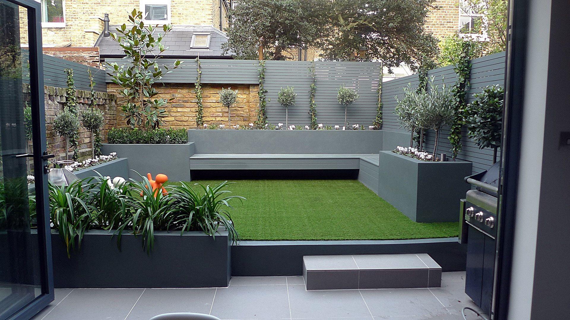 Photo of 17 Unglaubliche moderne Gartendeck-Ideen, die das Hinterhofhaus frisch machen – DEXORIEREN