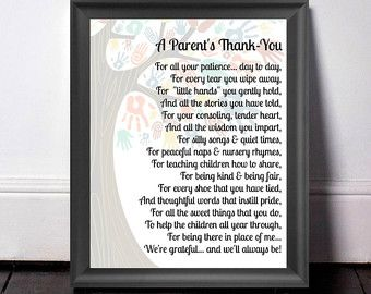 Teacher Appreciation End Of Year Teacher Gift Gift For   diy gifts ...