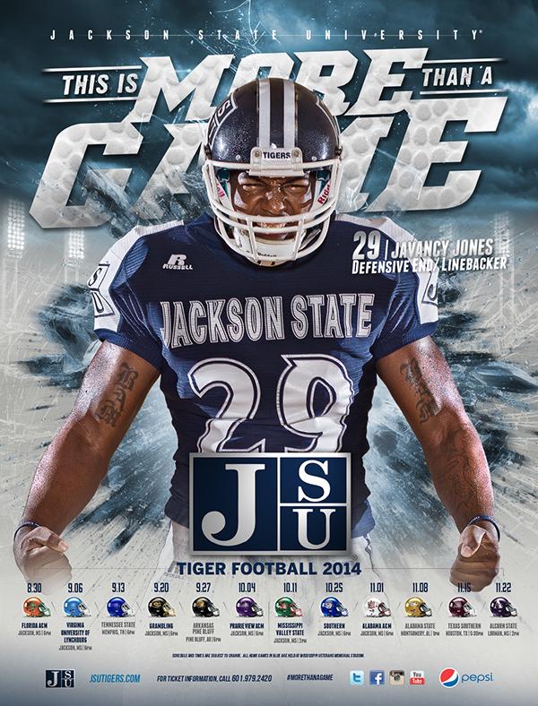 Jackson State University Football Google Search Jackson State Jackson State University Jackson State University Football