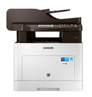 Samsung Xpress M2830dw Driver Windows 10