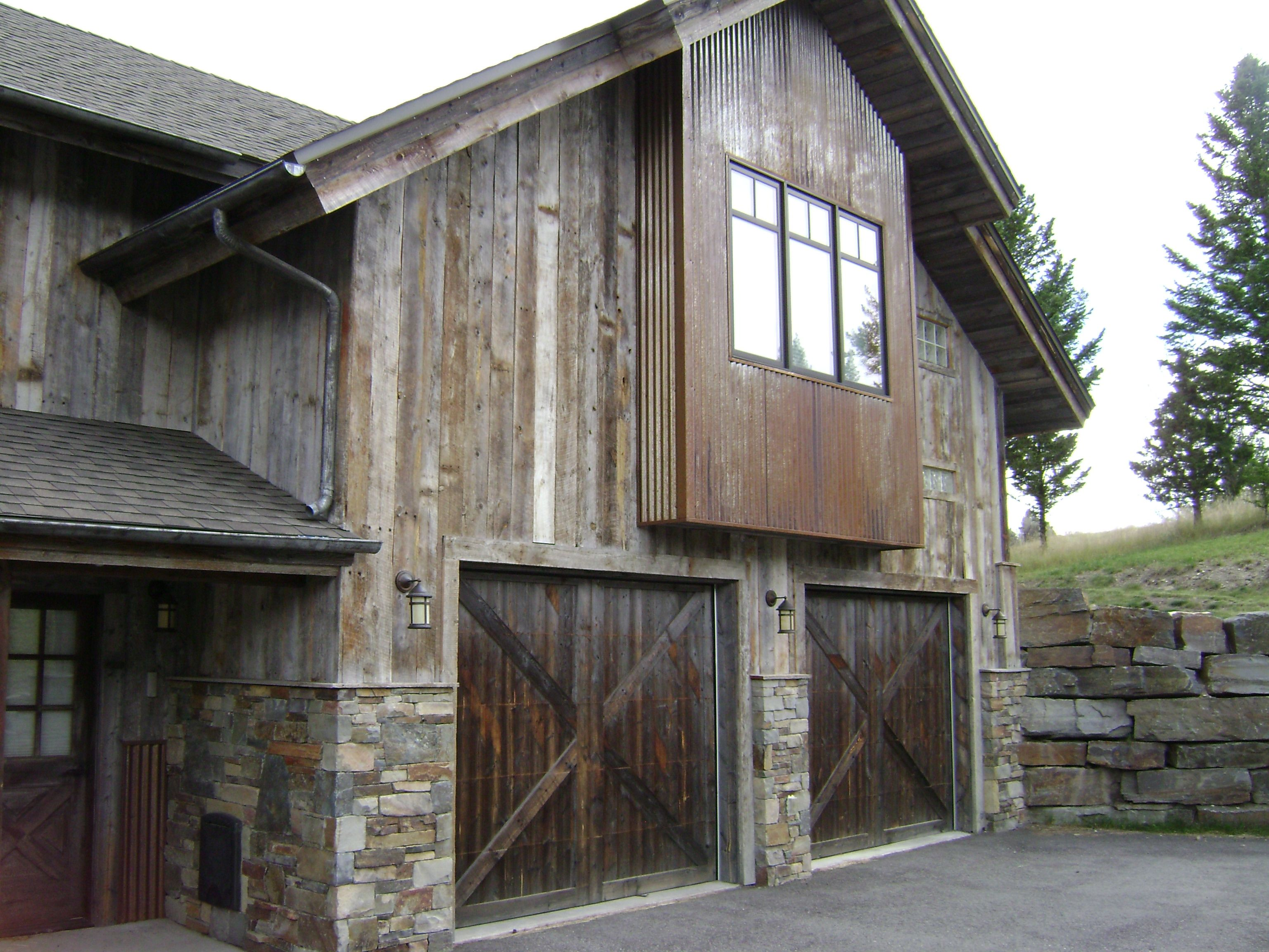 Cabin Siding Ideas Google Search Wood Siding Exterior