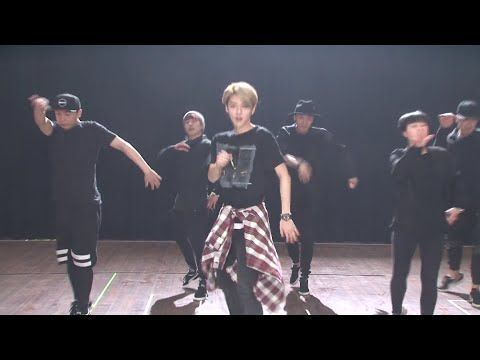 [1080P] 160318 LUHAN - EXCITED (封印) Reloaded Concert Rehearsal - YouTube