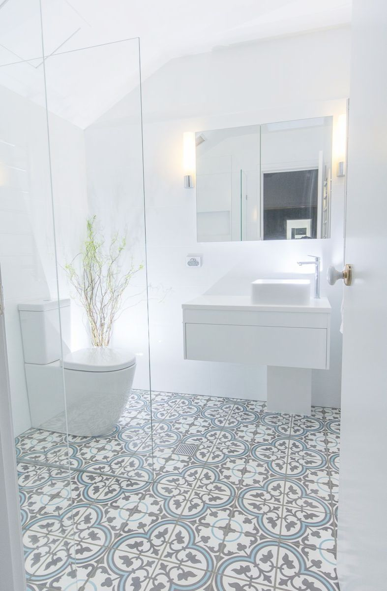 Bathroom Ideas Remodel Bathroom Decor Pics | Bathroom Ideas And Tips ...