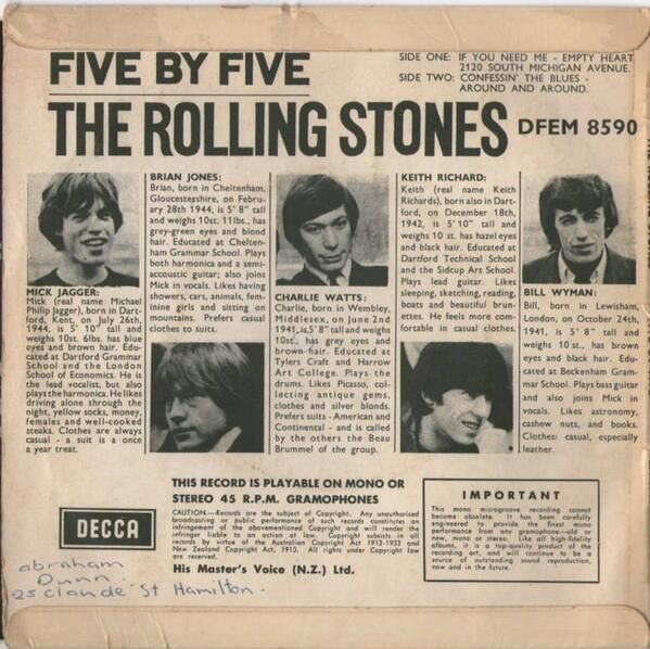 You Got The Silver On Twitter Rolling Stones Stone Jones