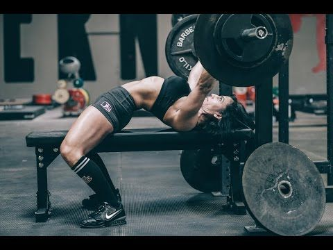 Shout Out To All My Strong Powerlifting Women Who Have The Incredible Patience To Post Bench Press Videos And Deal In 2020 Powerlifting Women Powerlifting Bench Press