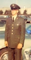 DEBRA GIFFORD (@lovemyyorkie14) | Twitter Honoring #USArmy Pfc William Edward Bricker, died 5/28/1968 in South Vietnam. Honor him so he is not forgotten.
