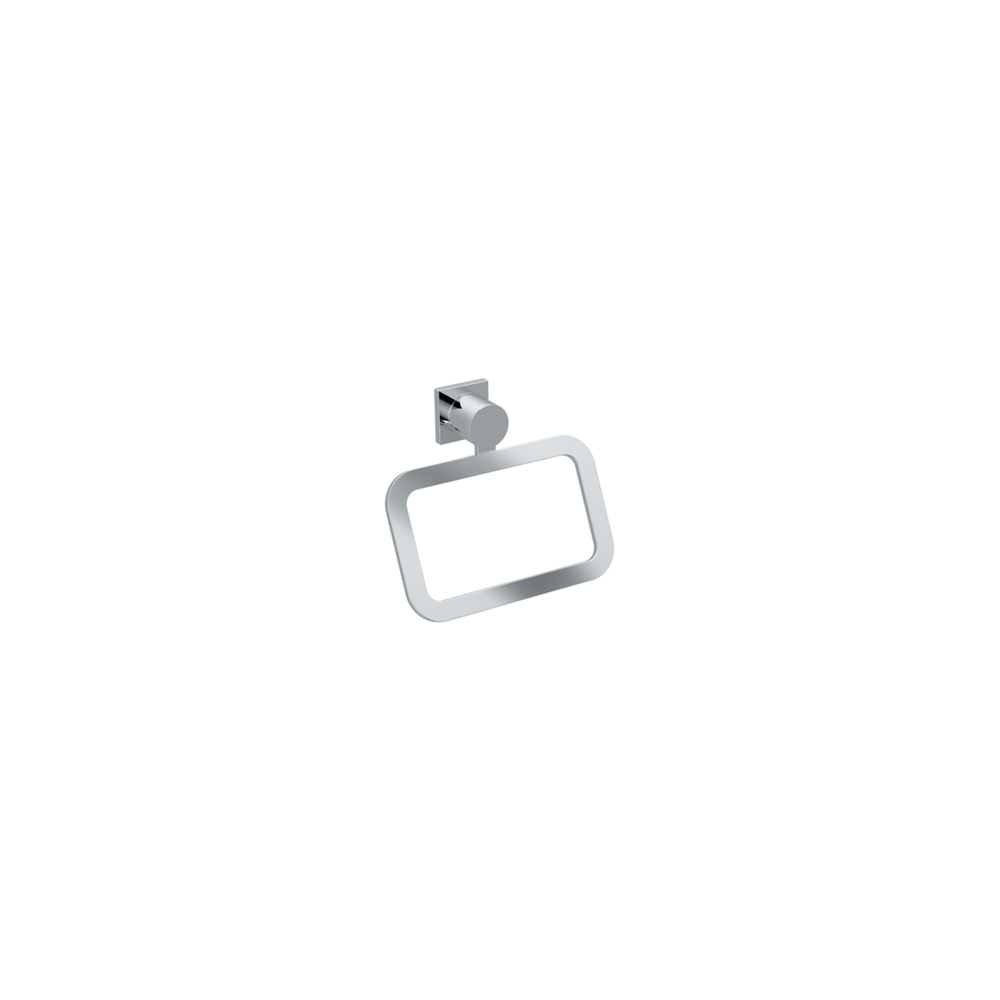 STICKER CHAMBERY SAVOIE 73 LNH DIVISION 1 HANDBALL SPORT AUTOCOLLANT 9cm HB075