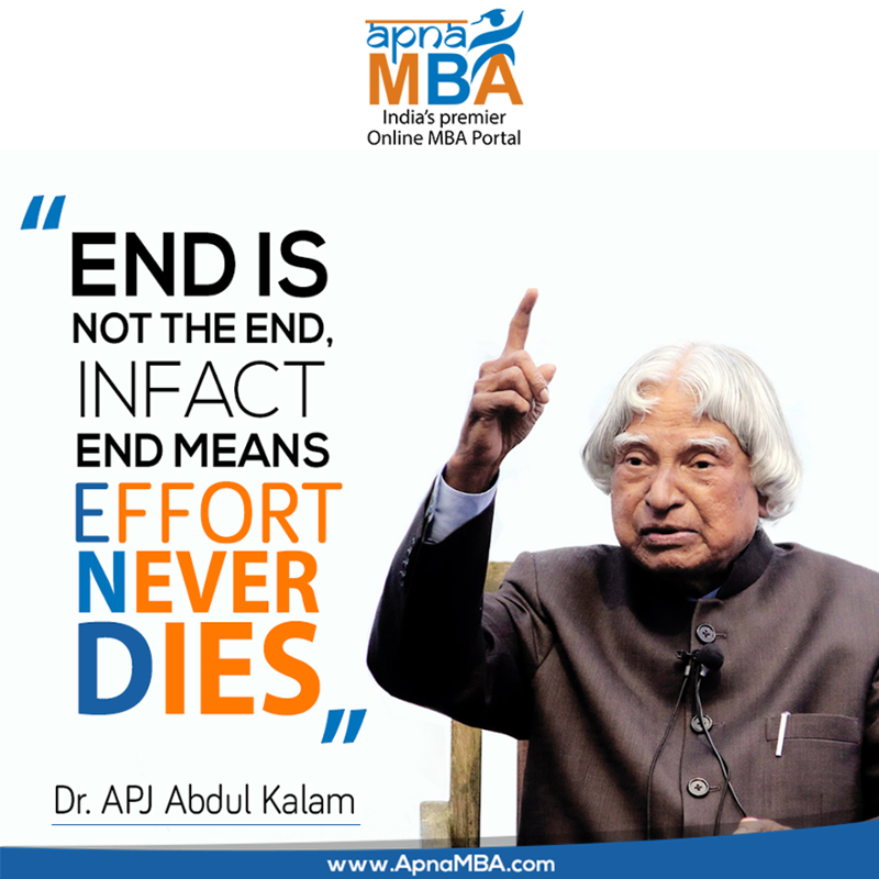 Speak to our expert MBA counsellors from IIMs, SP Jain