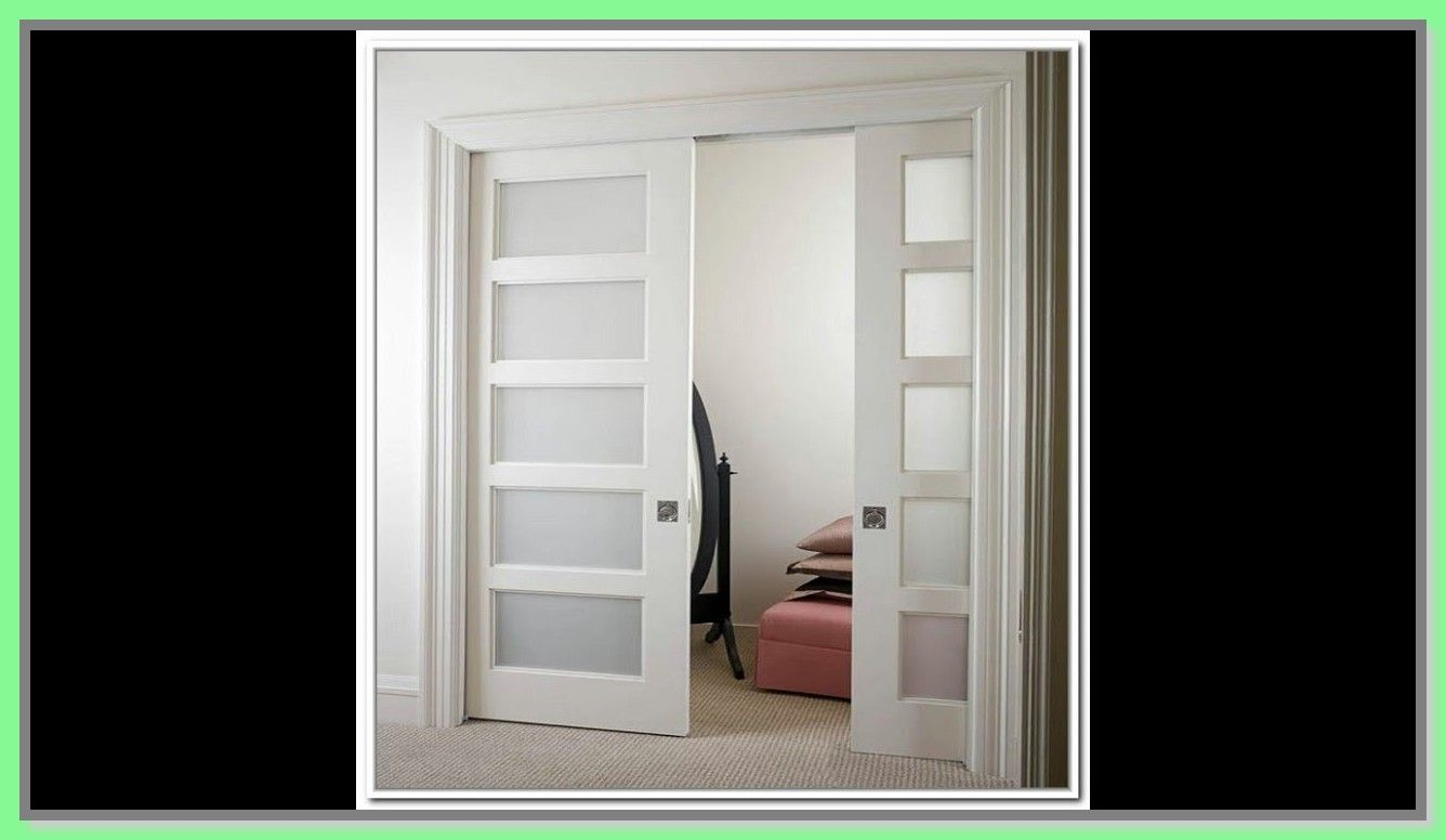 67 Reference Of Home Depot Interior Door In 2020 Home Depot Interior Doors Prehung Interior Doors Doors Interior
