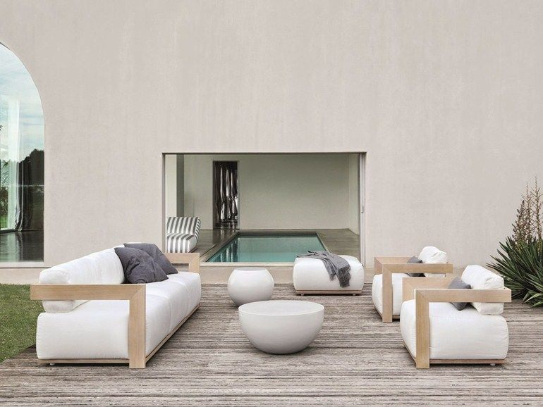 Meridiani Mobili ~ Best furniture meridiani images low tables