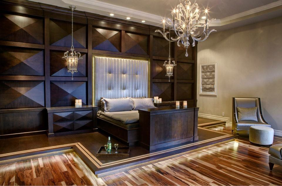 Awesome Bedroom Decorating And Designs By J Alexander Interiors Inc   Fort  Lauderdale, Florida, United