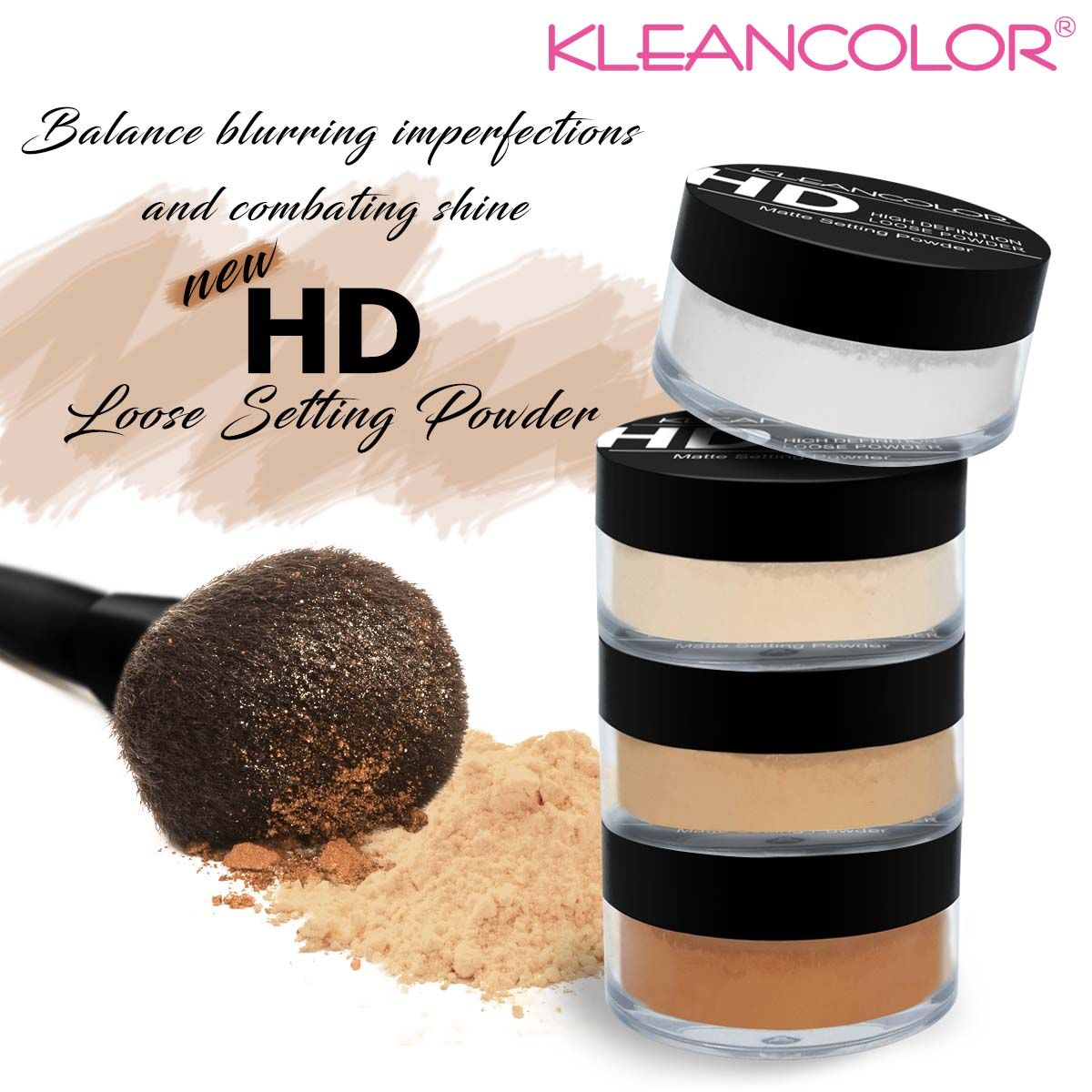 Makeup Forever Hd Powder Make Up For Ever Ultra Hd Microfinishing Loose Powder Makeup Forever Hd Loose Powder Makeup Forever
