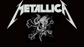 Metalicca - YouTube